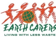 Earth Carer Logo