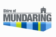 Shire of Mundaring logo